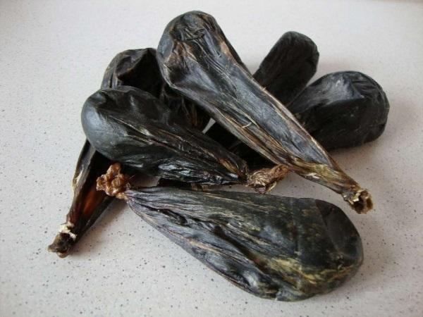 как приготовить настой из желоч кабана